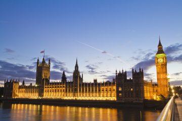 Concevoir la démocratie pour le long terme : innovation institutionnelle et changement climatique