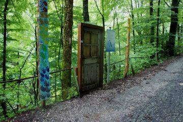 Simplicitaires et expériences esthétiques de la nature: pour une transition écologique et spirituelle des modes de vie