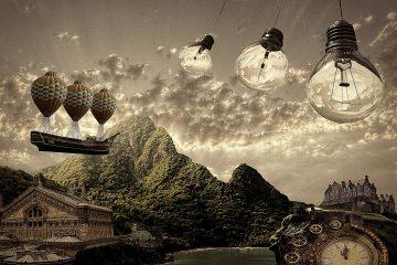 Un meilleur futur pour la Terre. Au-delà de la religion industrielle du «progrès». Un entretien avec John Michael Greer