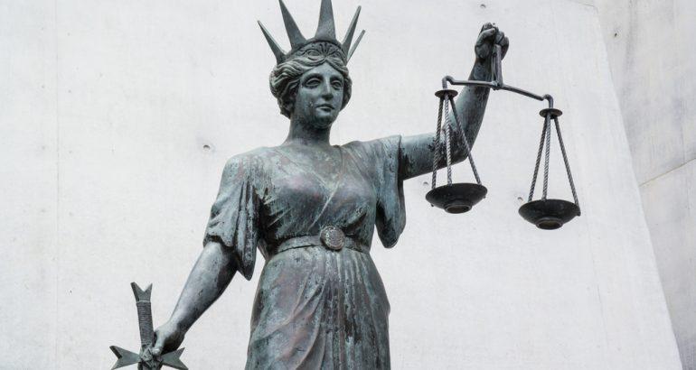Entretien avec Alain Papaux : Le juste et le vrai, épistémologie du droit.
