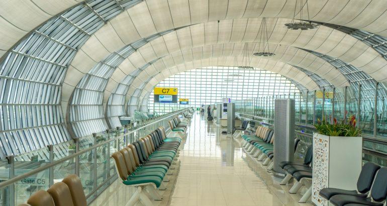Quelles raisons ont conduit à ne pas construire l'aéroport de Notre-Dame-des-Landes ?Un entretien avec Michel Badré