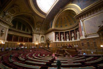 La démocratie représentative au défi des limites planétaires – Dominique Bourg