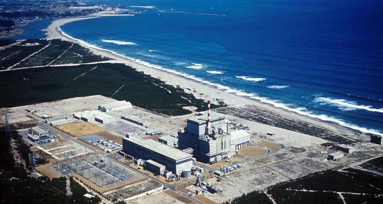 Pourquoi faire le récit de l'accident de Fukushima ?  Sébastien Travadel et Franck Guarnieri