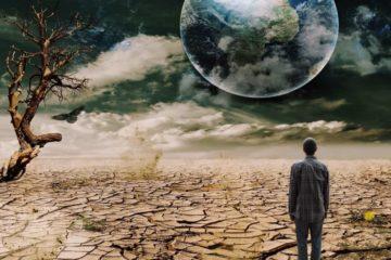 L'écologie est-elle autoritaire, voire fasciste ? Ou bien résolument démocratique ? Dominique Bourg