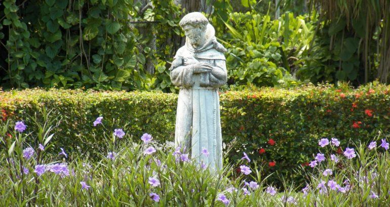 Quelques réflexions sur la lettre encyclique du Pape François Laudato si' et sur certains commentaires l'ayant accompagnée – Jean-Pierre Raffin
