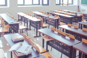 « Ecologie politique des étudiants d'université : vers une radicalisation ? » Stéphane Labranche