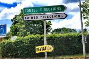 Mopérateurs et oxymots : ébauche d'un glossaire pour dé-penser le « monde d'avant » et re-penser le « monde d'après »